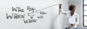 ¿Son las comunidades de práctica espacios de reflexión abierta?