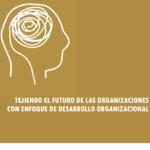 Congreso Valladolid DHO